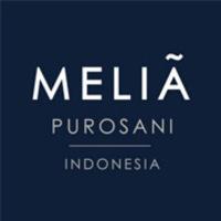 Melia Purosani Yogyakarta featured image