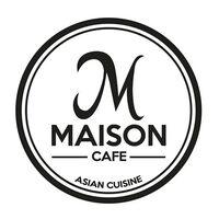 Maison Cafe featured image