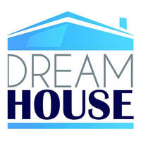 Dream House Kitchen & Bath featured image