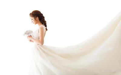 1x Sewa Party Gown