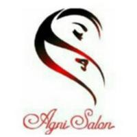 Agni Salon featured image