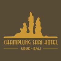 Champlung Sari Hotel Ubud featured image