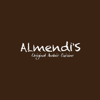 Almendi's featured image