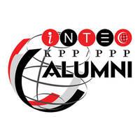 Persatuan Alumni INTEC featured image