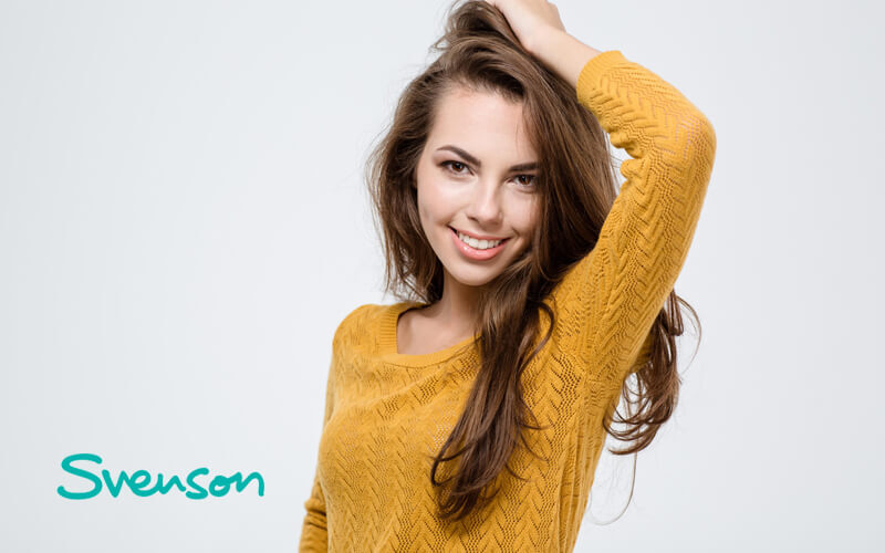 (1 Visit) 60-Min STOP Hair Thinning and Scalp Care Treatment for 1 Person