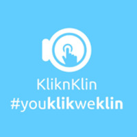KliknKlin featured image