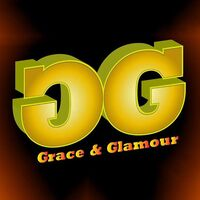 Grace & Glamour Beauty Spa featured image