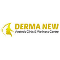 Derma New Aesthetic Clinic & Wellness Center featured image