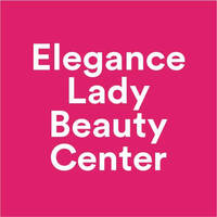 Elegance Lady Beauty Center featured image