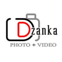 D'zanka Photo + Video featured image