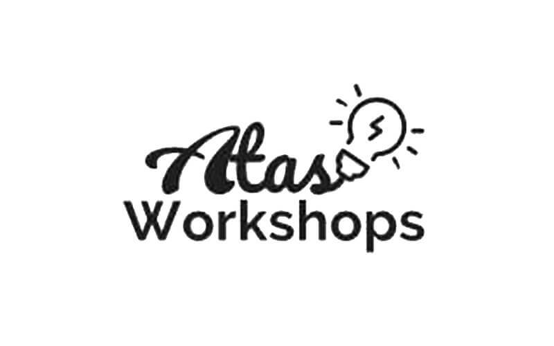 Atas Workshops featured image.