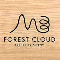Forest Cloud Coffee Company featured image