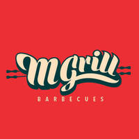 M Grill Malaysia featured image