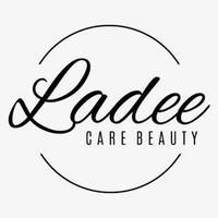 Ladee Care Beauty featured image