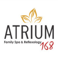 Atrium 168 Family Spa & Reflexology Bandung featured image