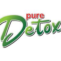 Pure Detox featured image