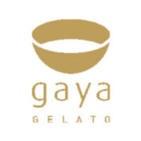 Gaya Gelato featured image