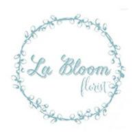 La Bloom Florist featured image