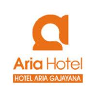 Aria Gajayana Hotel Malang featured image