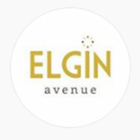 Elgin Avenue Cafe featured image