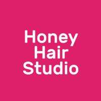 Honey Hair Studio featured image