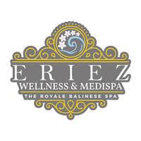 Eriez Wellness & Medispa featured image
