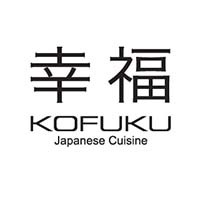 Kofuku Restaurant featured image