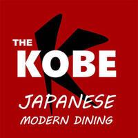 The Kobe Japanese Restaurant featured image