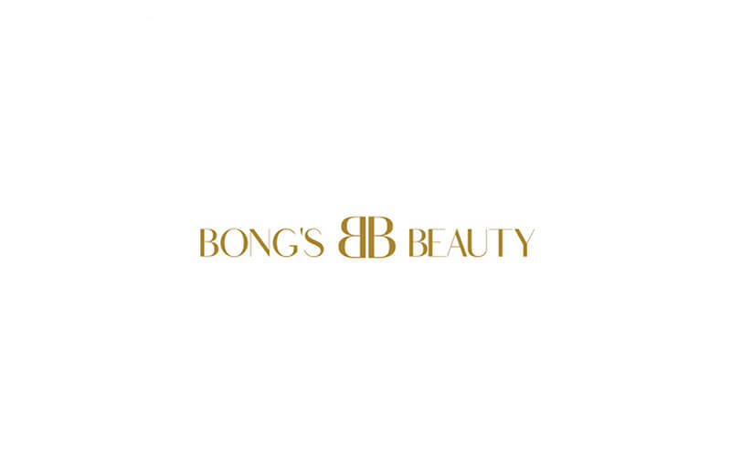 Bong's Beauty featured image.