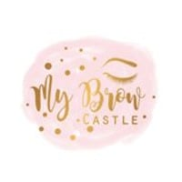 My Brow Castle featured image