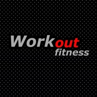 Workout Fitness featured image
