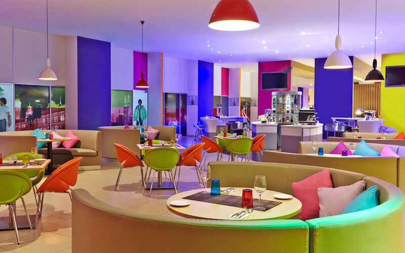 sTreats, ibis Styles KL Fraser Business Park featured image.