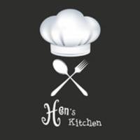 Hen's Kitchen featured image