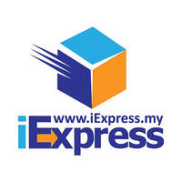 iExpress featured image