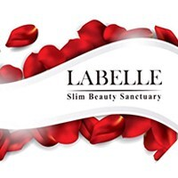 Labelle Slim beauty Sanctuary featured image