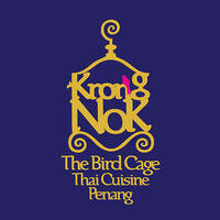 Krong Nok featured image