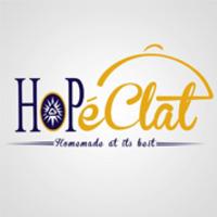 HopeClat featured image