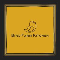 Bird Farm Kitchen featured image