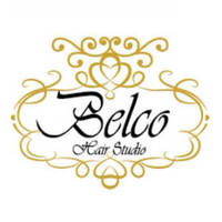 Belco Hair Studio featured image
