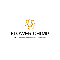 FlowerChimp featured image