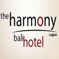 Harmony Resto featured image