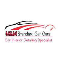 M&M Standard Car Care featured image