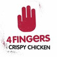 4fingers featured image