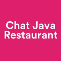 Chat Java Restaurant featured image