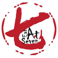 Eat At Seven featured image