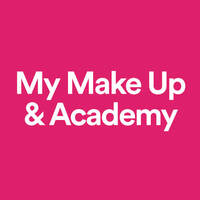 My Make Up & Academy featured image