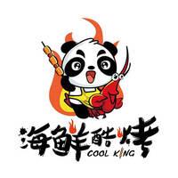 Panda F&B 熊猫酷烤海鲜 featured image