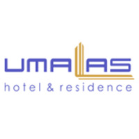 Kopi Langit Rooftop Longue @ Umalas Hotel & Residence featured image
