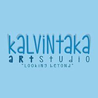 Kalvintaka Art Studio featured image
