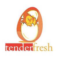 Tenderfresh featured image